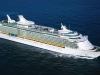 Explorer Of The Seas 16. marts 2013