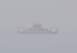 Göta 10. marts 2015