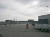 Mai Mols og Ebeltoft havn 23. februar 2014