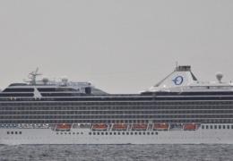 Marina 1. juli 2011