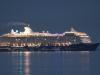 Mein Schiff 3 - 7. juni 2014