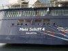 Mein Schiff 4 - 24. maj 2015