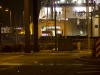 Mercandia 4 - 21. januar 2011