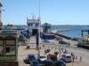 Mercandia 4 - 29. juni 2011