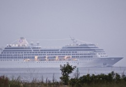 Nautica 22. juli 2013
