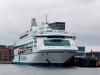 Pearl Of Scandinavia 13. maj 2010