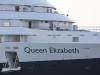 Queen Elizabeth 4. juni 2016