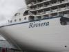 Riviera 1. september 2019
