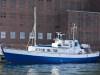 Skipper 1. april 2013