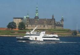 Sundbuss Pernille 30. maj 2011