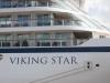 Viking Star 8. juni 2015